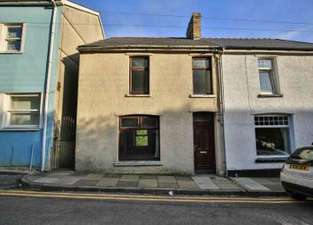 3 bed semi-detached house for sale in Cwmtillery, Abertillery NP13