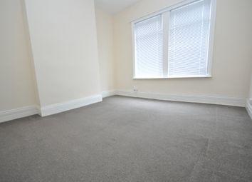 Thumbnail 2 bedroom flat to rent in Sandringham Terrace, Roker, Sunderland