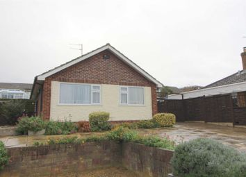Thumbnail 2 bed detached bungalow for sale in Petworth Close, Tuffley, Gloucester