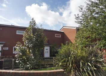 Thumbnail 3 bed property to rent in Lombardy Close, Gosport
