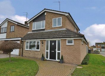 3 bed detached house for sale in Acre Lane, Kingsthorpe, Northampton NN2