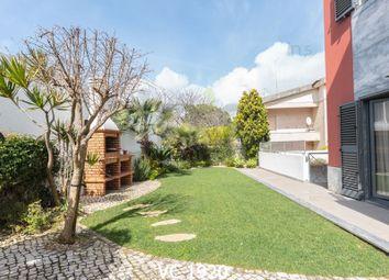 Thumbnail Detached house for sale in Cascais E Estoril, Cascais E Estoril, Cascais