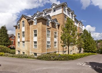 Thumbnail 2 bed flat for sale in Suffolk House, 31-33 Suffolk Road, Bournemouth, Dorset
