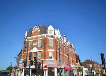Thumbnail 1 bed flat to rent in Exchange Buildings, St. Albans Road, High Barnet