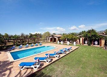 Thumbnail 11 bed finca for sale in 07350, Binissalem, Spain