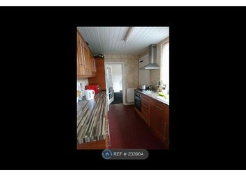 Thumbnail 2 bed terraced house to rent in Meath Street, Middlesbrough