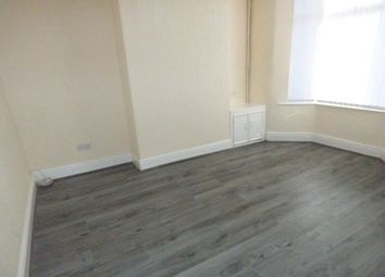 2 bed property to rent in Suffield Road, Liverpool L4