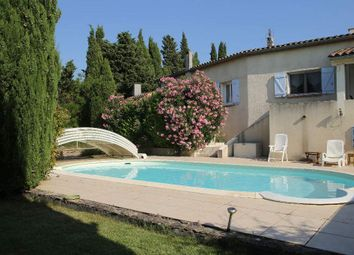 Thumbnail 4 bed villa for sale in 11700 Montbrun-Des-Corbières, France