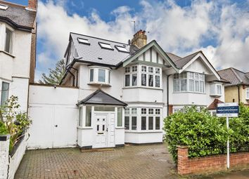 4 bed property to rent in Acacia Road, London W3
