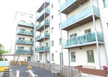 3 bed flat for sale in Staines Road, Hounslow TW3