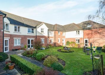 Thumbnail 1 bed flat for sale in 88 Guildford Road, Lightwater, Surrey