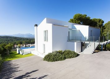 Thumbnail 4 bed villa for sale in Spain, Mallorca, Alcúdia, Bonaire