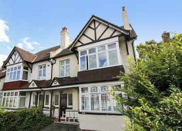 Thumbnail 1 bed flat for sale in Mayfield Road, South Croydon, Greater London