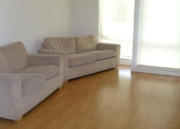 Thumbnail 2 bedroom flat to rent in Jenny Lind Court, Thornliebank, Glasgow