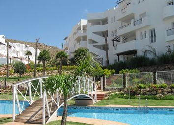 Thumbnail 2 bed apartment for sale in Las Tortugas, Carboneras, Almería, Andalusia, Spain
