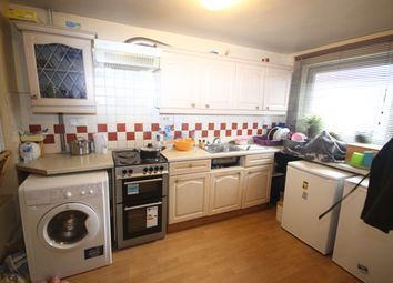 Thumbnail 2 bed flat to rent in Cecil Street, Plymouth