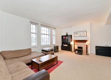 Thumbnail 2 bedroom flat to rent in Kings Road, Chelsea