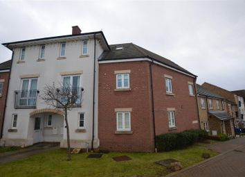 Thumbnail 4 bedroom semi-detached house for sale in Rosemary Drive, Banbury