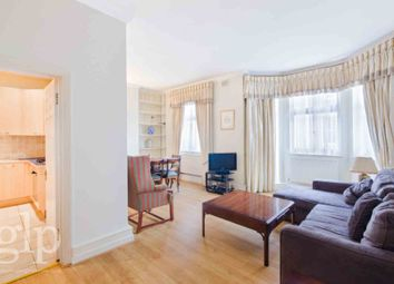 Thumbnail 2 bed flat to rent in Arlington Street, St James`S