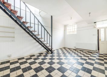 Thumbnail 3 bedroom property for sale in Holland Park Mews, Holland Park