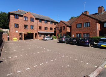 Thumbnail 1 bed property for sale in Chippenham Court, Monmouth