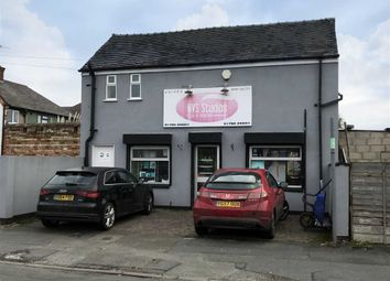 Thumbnail Retail premises to let in Dartmouth Street, Stafford, Staffordshire