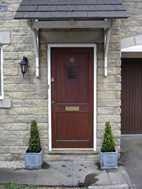 Thumbnail 3 bed semi-detached house to rent in Willowbank Drive, Bollington, Macclesfield