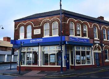 Thumbnail Office to let in 2 Henrietta Street, Ashton-Under-Lyne, Greater Manchester