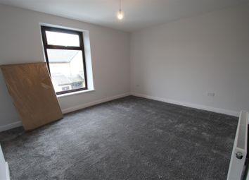 Thumbnail 2 bed property to rent in Brook Street, Rishton, Blackburn