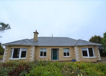 Thumbnail 4 bed detached house for sale in Ballinclay, Killurin, Wexford County, Leinster, Ireland