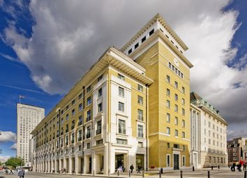 Thumbnail 1 bed flat to rent in North Block, County Hall, 1c Belvedere Rd, London