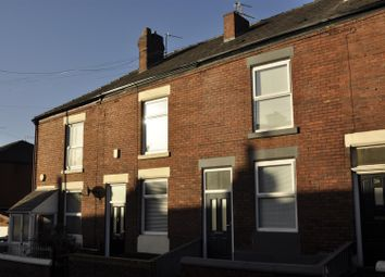 Thumbnail 2 bed property for sale in Mill Lane, Hyde