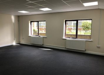 Thumbnail Office to let in Suite 5B, Kern House, Brooms Road, Stone