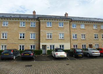 Thumbnail 2 bed flat for sale in Beech Lane, Carterton