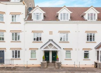 Thumbnail 3 bedroom terraced house for sale in Weston Super Mare, Somerset, .