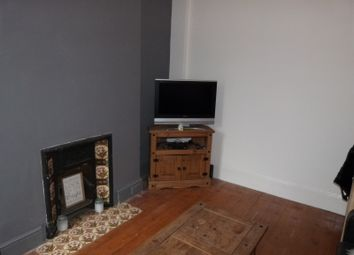 Thumbnail Room to rent in Beaumont Road, St. Judes, Plymouth