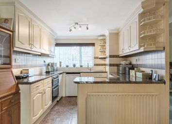 Thumbnail 3 bedroom terraced house for sale in Sutherland Gardens, Lower Sunbury