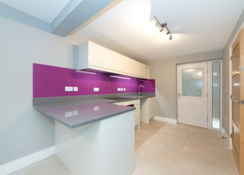 Thumbnail Studio for sale in The Ridings, Priory Road, St. Ives, Huntingdon