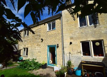 3 bed end terrace house for sale in Weavers Row, Brimscombe, Stroud GL5