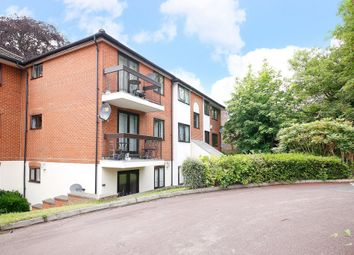 Thumbnail 2 bed flat to rent in Wavel Place, Sydenham