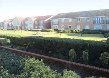 2 bed flat for sale in Coleridge Way, Elstree, Borehamwood WD6