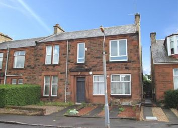 2 bed flat for sale in Yorke Place, Bonnyton Road, Kilmarnock, East Ayrshire KA1