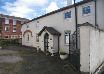 Thumbnail 3 bedroom detached house for sale in Swainson Street, Lytham St. Annes