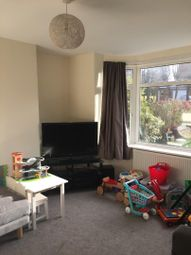 Thumbnail 3 bed property to rent in Barncliffe Crescent, Sheffield