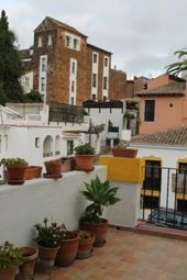 Thumbnail 3 bed apartment for sale in Apartment In Benahavís, Costa Del Sol, Spain