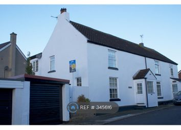 Thumbnail 4 bed semi-detached house to rent in Manor Close, Hartlepool