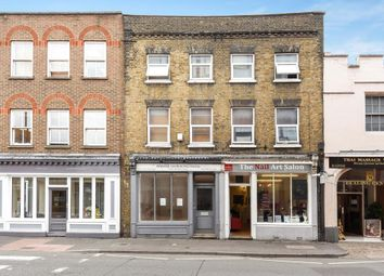 Thumbnail Retail premises to let in Victoria Street, Windsor
