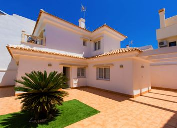Thumbnail 3 bed property for sale in San Pedro Del Pinatar, Spain
