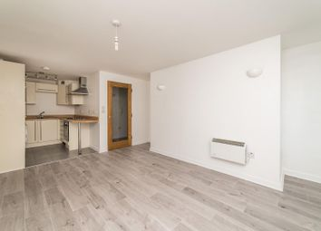 1 bed flat for sale in Trinity Walk, Trinity Square, Margate CT9