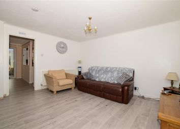3 bed terraced house for sale in Highview, Vigo Village, Kent DA13